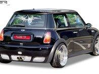 Bara spate Mini Cooper/One/One D 2001-2006 R50 / R52 / R53