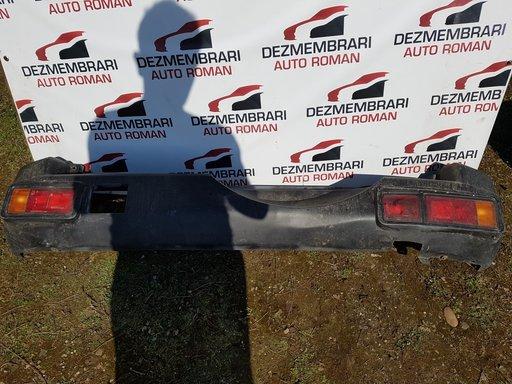 Bara spate Mitsubishi Pajero Pinin