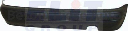 Bara Spate Nissan Micra 1992 - 1998