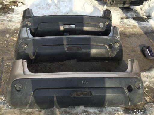 Bara Spate Nissan Qashqai din dezmembrari