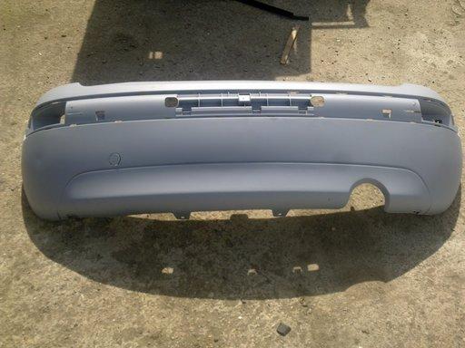 Bara spate noua originala Citroen C3 2002-2009 - oe 7410 R6