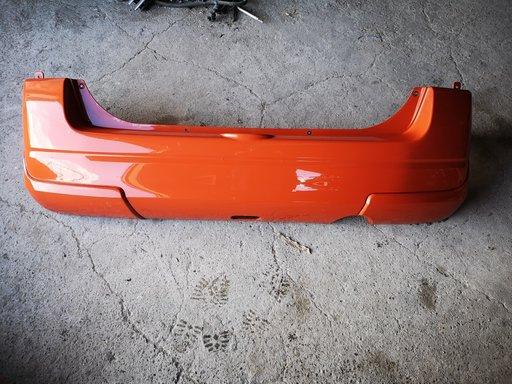 Bara spate Opel agila 2006