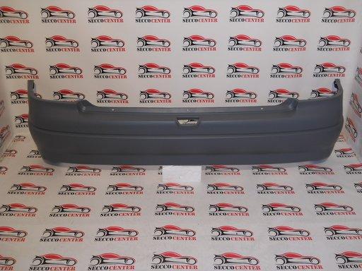 Bara spate Opel Astra G 3/5 usi - 1404143