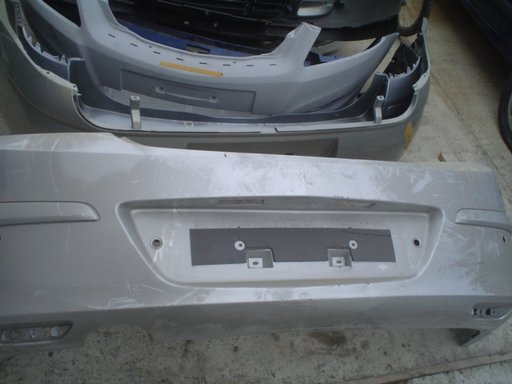 Bara Spate Opel Astra H GTC Hatchback
