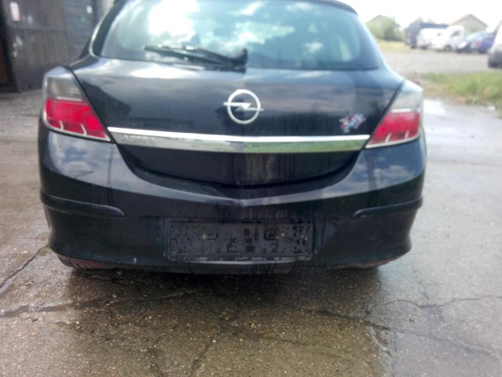 Bara Spate Opel Astra H Gtc Hatchback 178030731 Pieseauto Ro