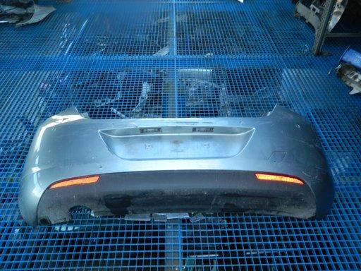 Bara spate Opel Astra J model 2010