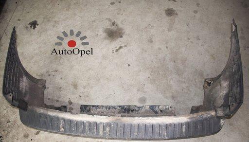 Bara Spate Opel Combo