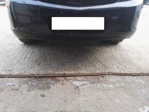 Bara Spate Opel Insignia