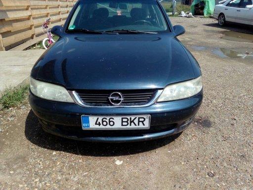 Bara spate Opel Vectra B 2000 berlina 1,6