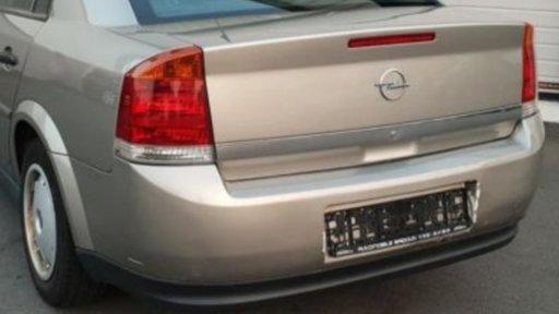 Bara spate Opel Vectra C Sedan an 2004