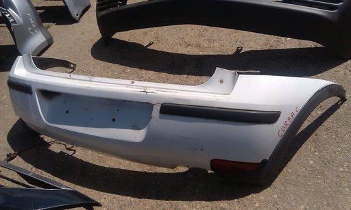 Bara spate pentru Opel Corsa C