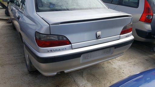 BARA SPATE PEUGEOT 406,1997