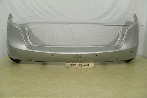 Bara spate Porsche Cayenne, 10-15, 7P5807421B