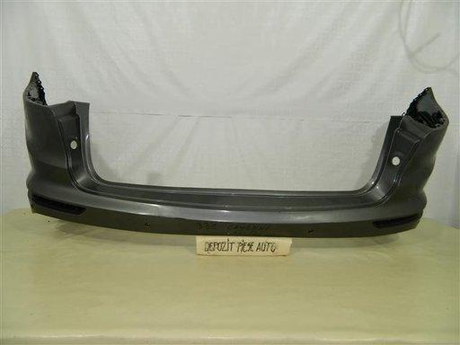 Bara spate Porsche Cayenne, 15-18 785807421B