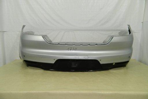 Bara spate Porsche Panamera, 14-16, 970505411