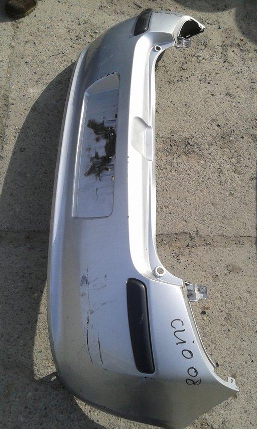 Bara Spate Renault Clio 2008 1.4
