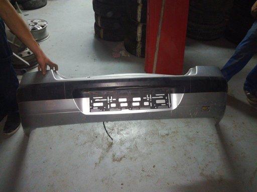 Bara spate Renault Clio Symbol 8200136876