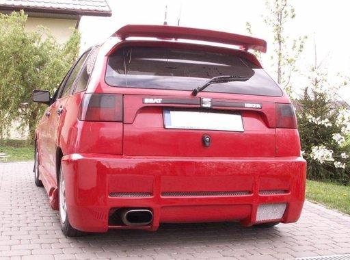 Bara spate Seat Ibiza 1992 1999