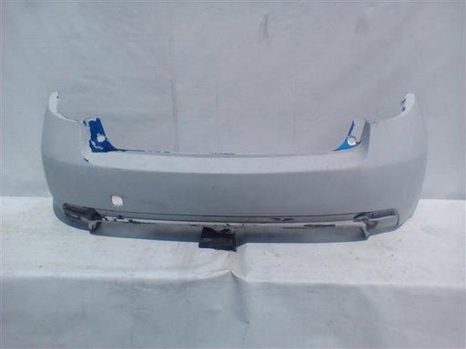 Bara spate Subaru Impreza an 2009-2013 cod 57704FG070