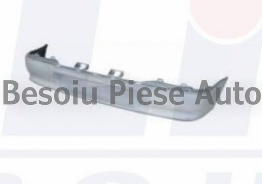 Bara Spate Suzuki Swift 1996 - 2005