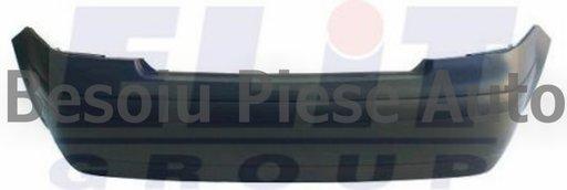 Bara Spate Volkswagen Bora 1998 - 2005