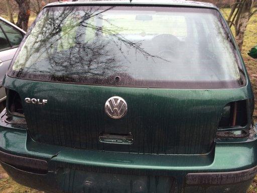 Bara spate Volkswagen Golf 4 2003 Hatchback 1.6