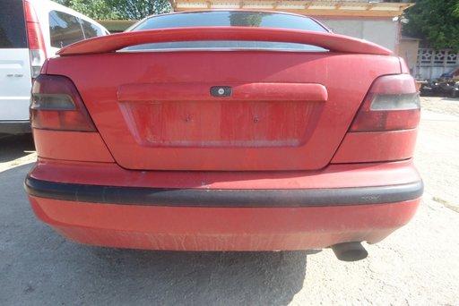 Bara Spate Volvo S40 DIN 1999