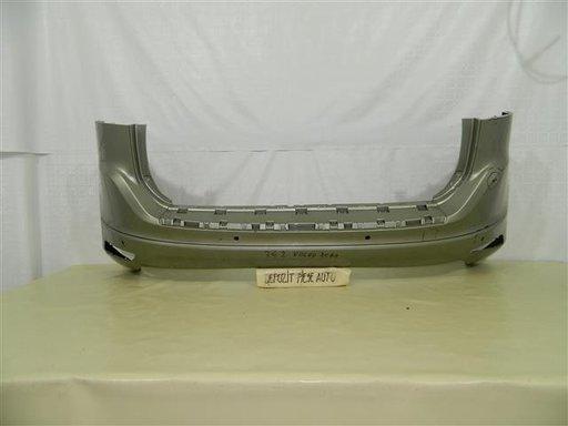 Bara spate Volvo XC 60 facelift, 13-16 31323777/ 30763426