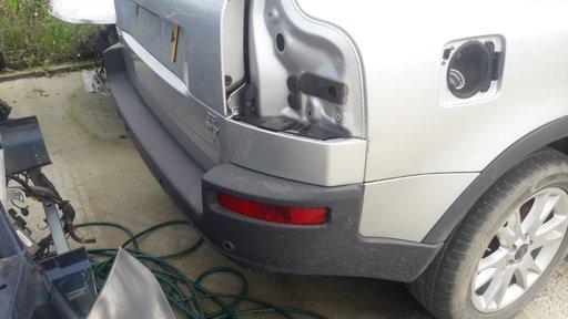 Bara spate Volvo XC 90 2004