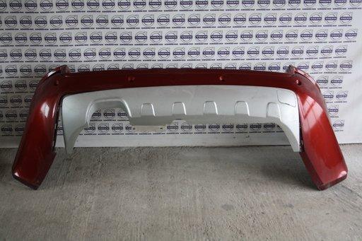 Bara Spate Vopsibila + Fusta Volvo XC 90 Facelift 2012 - 2014