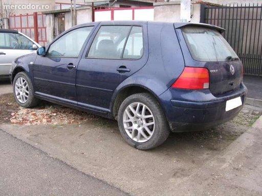 Bara spate VW Golf 4 1.4 16V Benzina an 2004