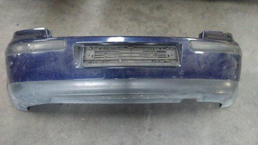 Bara spate VW Golf 4 scurt, an fabricatie 2002