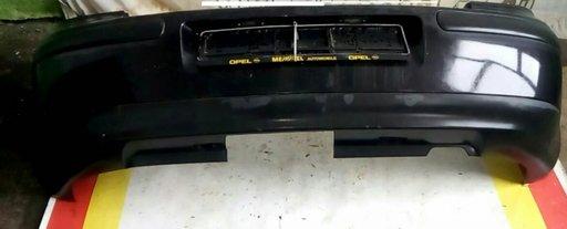 Bara spate VW Golf 4