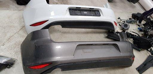 Bara spate Vw Golf 7 Hatchback 2013 2014 2015