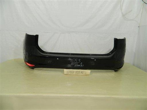 Bara spate VW Golf 7 Kombi, 13-17, 5G9807221