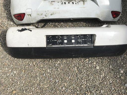 Bara spate VW Lupo