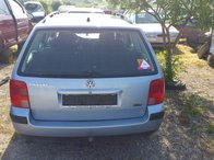 Bara spate VW Passat 1.6 benzina din 1998 varianta break