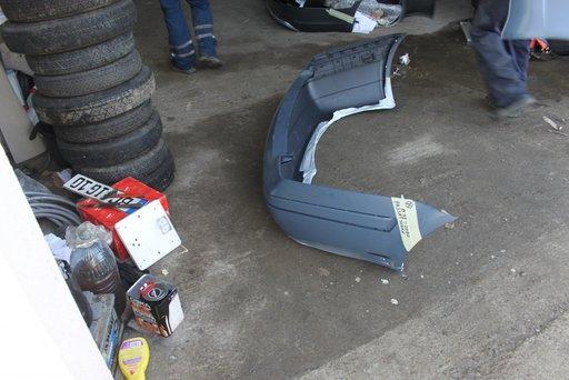 Bara spate VW PASSAT B5
