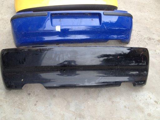Bara spate VW Polo 2001 albastra