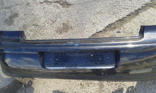 Bara Spate VW Polo-2003-150lei
