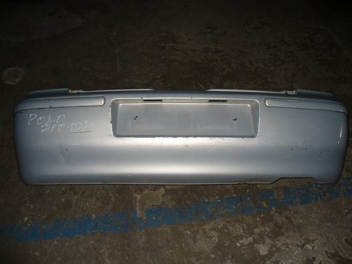 Bara spate VW Polo 6N2 1999-2001