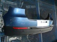 Bara spate VW Tiguan 2012