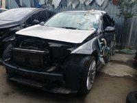 Bara stabilizatoare fata BMW Seria 3 E90 2007 Berlina 3.0