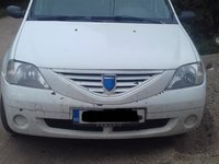 Bara stabilizatoare fata Dacia Logan 2007 sedan 1.6 mpi
