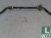Bara stabilizatoare fata Discovery 3 / Range Rover Sport 2.7 cod piesa:RBL500660
