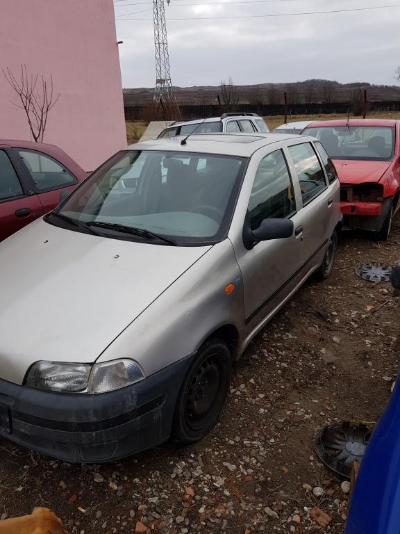 Bara stabilizatoare fata Fiat Punto 1994 Hatchback 1,2