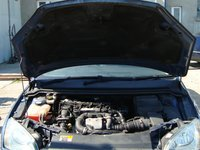 Bara stabilizatoare fata Ford Focus 2 Combi din 2006 motor 1.6 tdci cod HHDA