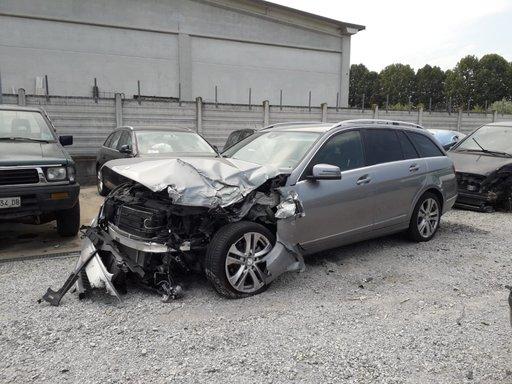 Bara stabilizatoare fata Mercedes C-CLASS W204 2012 Combi 2.2 cdi euro 5