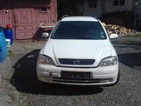 Bara stabilizatoare fata Opel Astra G 2002 Kombi Diesel