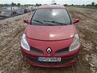 Bara stabilizatoare fata Renault Clio 3 2006 Hatchback 1.4 16V